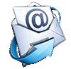 发送bte365手机版记录到邮箱